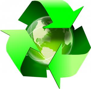 Kuvalähde: pixabay.com